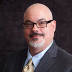 Michael R. Torrance, CFO